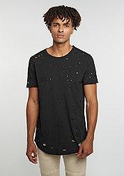 T-Shirt Kurtis Black
