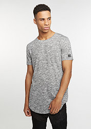 T-Shirt Kork Grey