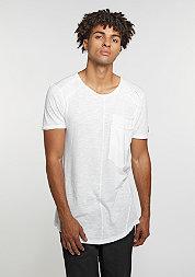 T-Shirt Kaleb White