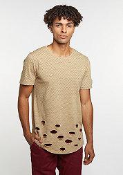 T-Shirt Krispy Beige
