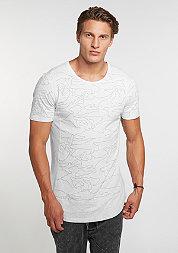T-Shirt Kamo Grey