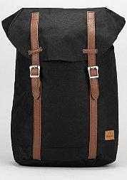 Hampton classic black