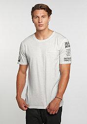 T-Shirt Klint Dirty