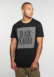 BK Tee Kalke Black