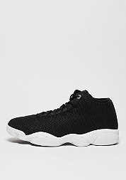 Basketballschuh Horizon Low black/white