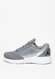 Trainer 1 Winter cool grey/black/white