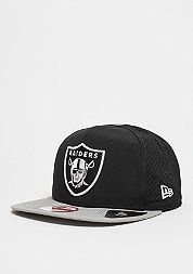 Team Ripstop NFL Oakland Raiders official