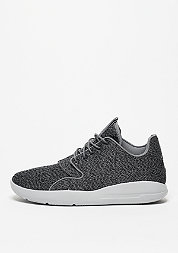 Schuh Jordan Eclipse cool grey/black/wolf grey