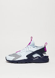 Laufschuhe Air Huarache Run Ultra GS blue tint/midnight navy