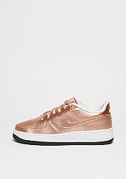 Basketballschuh Air Force 1 SE metallic bronze/metallic bronze