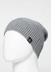Beanie Jumpman cool grey