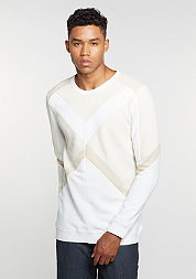 BK Sweater Keith Offwhite