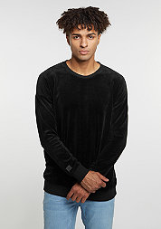 BK Sweater Kutcher Black