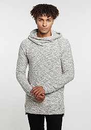 BK Sweater Kroove Offwhite