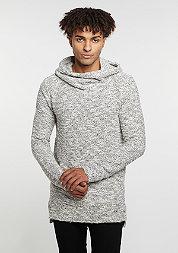 Sweatshirt Kroove Offwhite