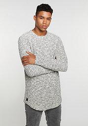 Sweatshirt Kash Offwhite