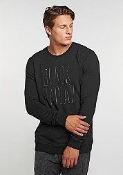 BK Sweater Kalti Black