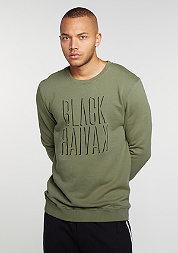 BK Sweater Kalti Kaki
