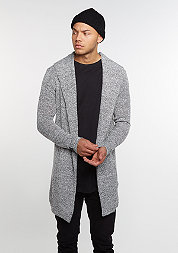 Strickjacke Kasey Grey