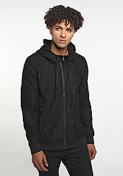 BK Jacket Kyog Black