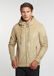 BK Jacket Kyog Camel