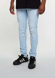 Jeans Koop Light Blue