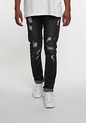 BK Jeans Koop Stone Black