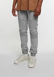 BK Jeans Kanyon Grey