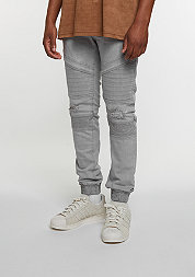 Jeans Kanyon Grey