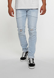 BK Jeans Kescape Light Blue