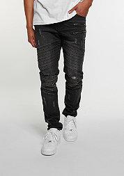Jeans Kescape Stone Black