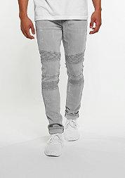 Jeans Kezako Grey
