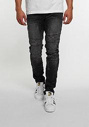 Jeans Kezako Stone Black