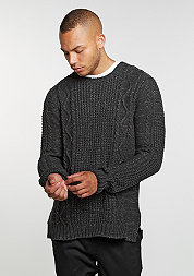BK Jumper Killer Black