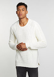Sweatshirt Killer Offwhite