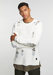 Sweatshirt Karnaby Offwhite