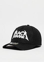 BK Cap Kazcap Black