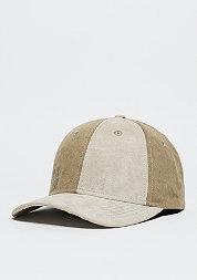 BK Cap Kabic beige