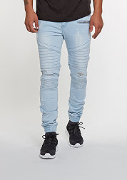 BK Jeans Kanyon Light Blue