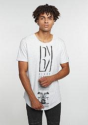 T-Shirt Kripton Grey