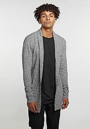 BK Cardigan Kiroff Grey