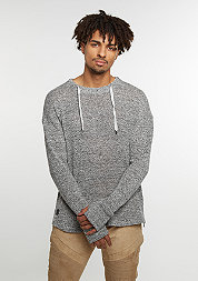 BK Sweater Kendrik Grey