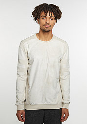 BK Sweater Klynn Beige