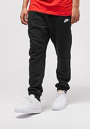 Trainingshose Sportswear Jogger black/white