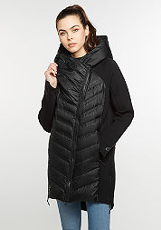 Tech Fleece Aeroloft Parka black/black/black