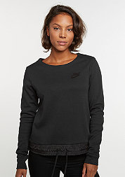 Sweatshirt Advance 15 black/black/black