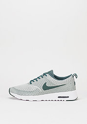 Laufschuh Wmns Air Max Thea light silver/hasta/white