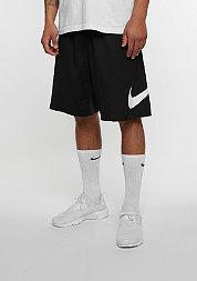 Sport-Short HBR black/black/black