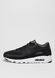 Schuh Air Max 90 Ultra Essential black/black/dark grey
