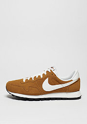 Air Pegasus 83 ginger/summit white/sail
